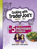 The 5 Ingredient Cookbook