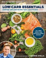 Low-Carb Essentials