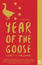 Year of the Goose