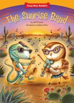 The Sunrise Band