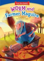 Worm and Farmer Maguire