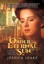The Order of the Eternal Sun
