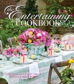 The Entertaining Cookbook