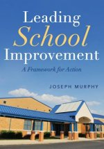 Leading School Improvement