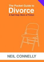 The Pocket Guide to Divorce