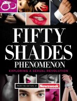 Fifty Shades Phenomenon