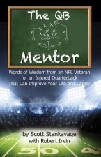 The QB Mentor
