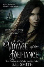 Voyage of the Defiance