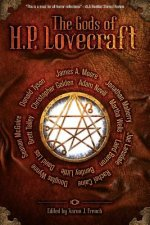 The Gods of H.P. Lovecraft