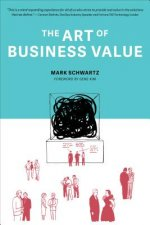 Art of Business Value