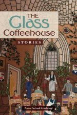 The Glass Coffeehouse