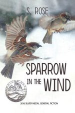 Sparrow in the Wind
