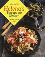 Helena's Portuguese Kitchen
