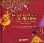 Songs in the Shade of the Olive Tree