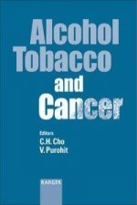 Alcohol, Tobacco, And Cancer