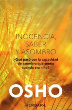 Inocencia, saber y asombro / Innocence, Knowledge, and Wonder