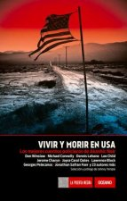 Vivir y morir en USA / Best of USA Noir