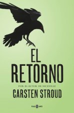 El retorno / The Return
