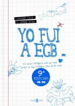 Yo fuí a EGB / I went to EGB