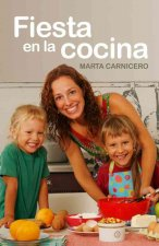 Fiesta en la cocina / Party in the Kitchen