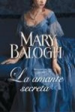 La amante secreta / The secret mistress