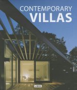 Contemporary Villas