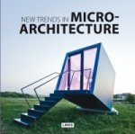 New Trends in Micro-Architecture