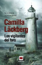 Los vigilantes del faro / The Keepers of the Lighthouse