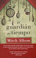 El guardian del tiempo / The Time Keeper