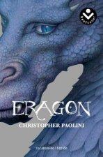 Eragon / Eragon