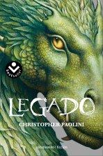 Legado / Inheritance