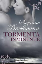 Tormenta inminente / Into the Storm