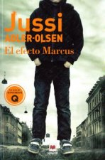 El Efecto Marcus/ The Marco Effect