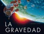 Gravedad/ Gravity