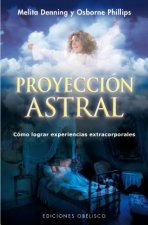Proyeccion astral / Astral Projection