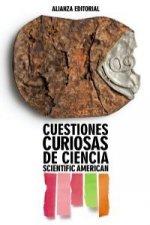 Cuestiones curiosas de ciencia / Scientific American's Ask the Experts