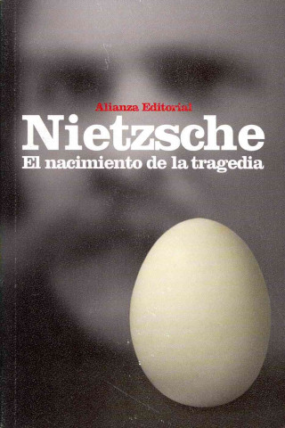 El nacimiento de la tragedia / The Birth of Tragedy