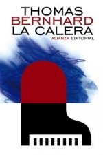 La calera / The Lime Works