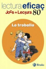 La troballa / The Finding