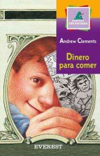 Dinero Para Comer / Lunch Money