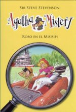 Robo en el Misisipi/ Theft on the Mississippi