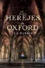 Los herejes de Oxford / Heresy
