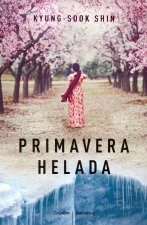 Primavera helada / I'll Be Right There