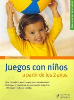 Juegos con ninos/ Games with Kids