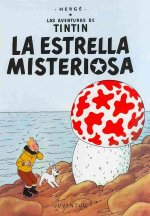 La estrella misteriosa / The Shooting Star