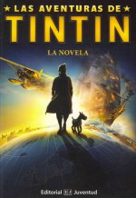 Las Aventuras De Tintin / the Adventures of Tintin