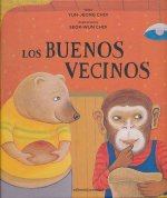 Los buenos vecinos / The Good Neighbors