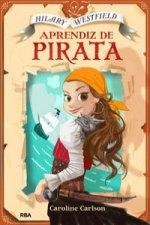 Aprendiz de Pirata/ The Very Nearly Honorable League of Pirates