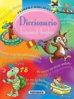 Diccionario Espanol-Ingles / Spanish-English Dictionary