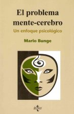 El problema mente-cerebro / The Mind-Body Problem